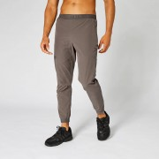Myprotein Pace Joggers - Driftwood - M