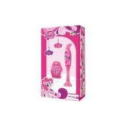 Brinquedo Mixer My Little Pony 43503 Conthey - By Kids