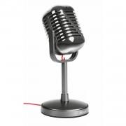 Trust mikrofon till PC