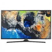 Samsung 49MU6100 49 inches(124.46 cm) Full HD Imported LED TV