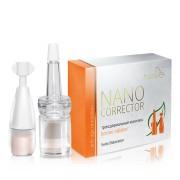 Трансдермален комплекс за лице Nano Corrector с ботокс ефект