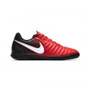 Chuteira Nike JR Tiempox Rio IV IC 897735