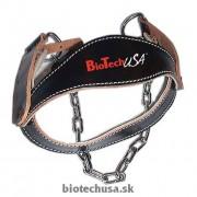 BioTech USA Popruh na hlavu