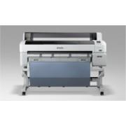 Plotter Epson SureColor T7270 44'', Color, Inyección, Print
