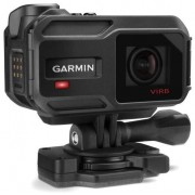 Camera Video de Actiune Garmin Virb X, Full HD, 12.4 MP