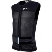 POC Spine VPD Air Vest Uranium Black S/Regular