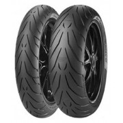 Pirelli Angel GT 160/60R18 70W M/C Rear