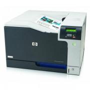 HP Color LaserJet CP5225 Printer HP-7425