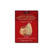 Magnetic Resonance Imaging In Orthopaedics And Sports Medicine - 2 Volumes