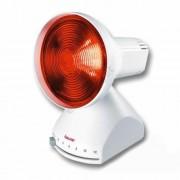 150 Wattos infralámpa időkapcsolóval, Beurer IL30
