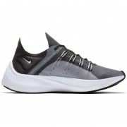 Zapatos Running Hombre Nike EXP X14-Gris