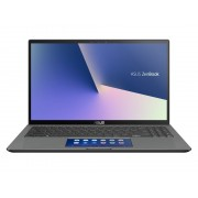 "ASUS UX562FDX-EZ023 /15.6""/ Touch/ Intel i5-8265U (3.9G)/ 12GB RAM/ 512GB SSD/ ext. VC/ Win10 Pro (90NB0M81-M01050)"