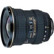 Tokina ATX Pro 12-24mm F/4 IF DX (Nikon)