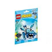 Lego Mixel Snoof 41541
