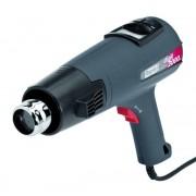 Pistol aer cald Digit 2000 W 185 280l min 60 550 C reglaj digital