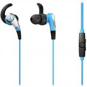 Casti Audio Technica ATH-CKX5IS Blue