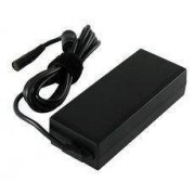 LC-POWER Laptop Adapter - Universeel - LC-POWER