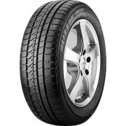 Bridgestone Blizzak LM-30 195/50R15 82H