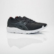 Asics Gel-kayano Trainer Knit Black/Black