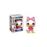 Funko Pop Disney: Duck Tales - Webby #310