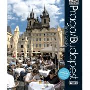 Praga, Budapest en Tu Bolsillo