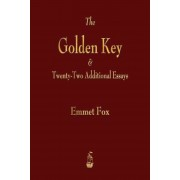 The Golden Key and Twenty-Two Additional Essays, Paperback