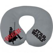 Perna gat Star Wars Disney Eurasia 25540