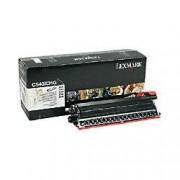 Lexmark C540X31G Developer Unit