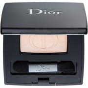 Dior Diorshow Mono професионални дълготрайни сенки за очи цвят 530 Gallery 1,8 гр.