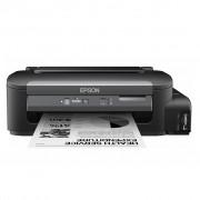 Epson WorkForce M100 Мастилоструен Принтер