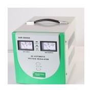 Stabilizator tensiune aparate cafea EP-SAR-5000VA (3500W)