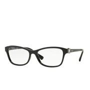 Vogue Rame ochelari de vedere dama Vogue VO5002B W44