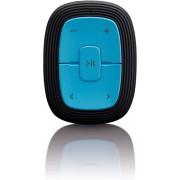 Lenco Xemio-245 - MP3-speler - 2GB - Blauw