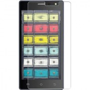 Deltakart Tempered Glass For Lava A82