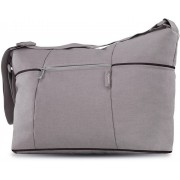 Inglesina Bolso Trilogy Day Bag Inglesina