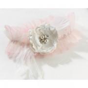 Jarteluta roz Shabby Chic. Cod LG770L