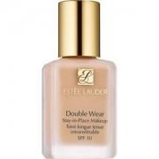 Estée Lauder Makeup Maquillaje facial Double Wear Stay in Place Make-up SPF 10 N.º 2C2 Pale Almond 30 ml
