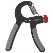 Flexor ajustabil Toorx