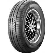 Pirelli Cinturato P1 Verde 215/50R17 95V XL