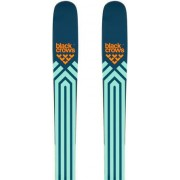 Black Crows Atris Freeride Skis (20/21)