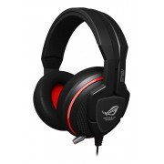 Asus Orion gaming headset