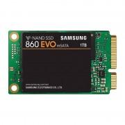 Samsung 860 Evo SSD Series 1TB mSATA