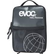 Evoc Tool Pouch 0,6L Bolsa Negro un tamaño