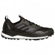 adidas - Terrex Agravic XT GTX - Trailrunningschoenen maat 8,5 zwart