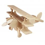 Pebaro set aereo con motorino