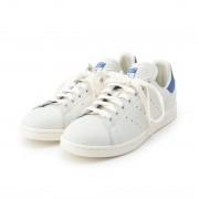 ドレスキップ DRESKIP adidas(アディダス) STAN SMITH(スタンスミス) (ブルー) レディース