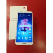 Huawei P Smart DS použitý