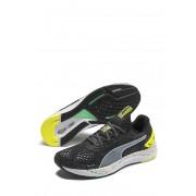 Puma Sneaker Speed 600 2 schwarz