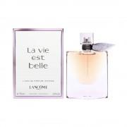 Lancome La Vie Est Belle Intense Apă De Parfum 75 Ml