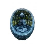 Amithaba Buddha Dierenurn Buddha Cave (1.2 liter)